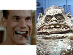 #Weird_Science (1985) - #ChetDonnelly