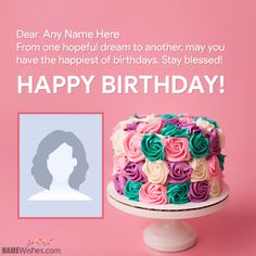 Birthday Wishes For A Friend Messages, Birthday Wishes Greeting Cards, Birthday Wishes With Name, Happy Birthday Wishes For A Friend, Happy Birthday Cake Photo, Happy Birthday Cake Pictures, Happy Birthday Wishes Images, Happy Birthday Wishes Cards, Happy Birthday Candles