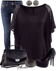 """""""Everything H"""" by stay-at-home-mom on Polyvore"""