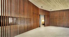 Image result for privacy screen indoor wall -folding