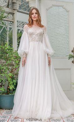 Hijabi Wedding, Muslimah Wedding Dress, Sheer Wedding Dress, Muslim Wedding Dresses, Best Wedding Dresses, Bridal Dresses, Wedding Gowns, Bridal Collection, Marie