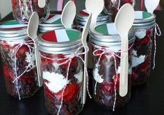 favors for an italian themed party                                                                                                                                                     More