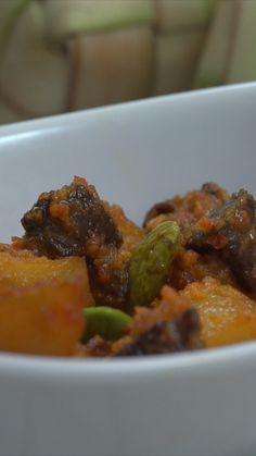 Easy Cooking, Cooking Recipes, Sambal Recipe, Asian Recipes, Healthy Recipes, Malay Food, Diy Food, No Cook Meals, Food Videos