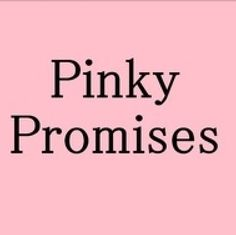 Discovered by Find images and videos about pink, quotes and pinky on We Heart It - the app to get lost in what you love. Pretty In Pink, Pink Love, Pink And Green, My Love, Hot Pink, Purple, Pink Color, My Favorite Color, My Favorite Things