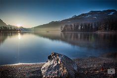 My Switzerland :)