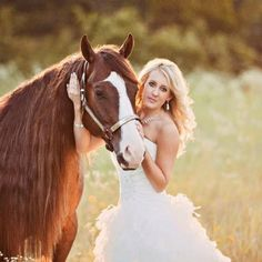 Love this for bridal photos!! I really want to something that's soft and glowy