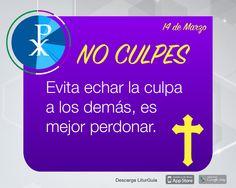 #Cuaresma2016 #Cuaresmario #Cuarema