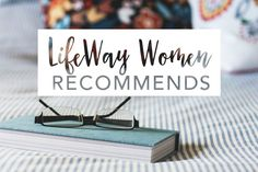 LifeWay Women Recommends: 9 Studies to Help You Finish the Year Well - LifeWay Women All Access Up The Women, Book Of Hebrews, Priscilla Shirer, Online Bible Study, New Bible, Beth Moore, Old And New Testament, Knowing God, Names Of Jesus