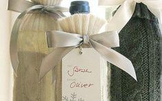 Envoltorios en lana para botellas.jpg
