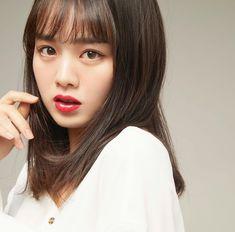 Japanese Beauty, Instagram, Girls, Toddler Girls, Daughters, Maids