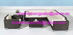 11015ss,great outdoor sofa sets.