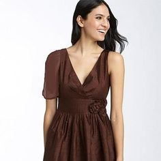Chocolate Brown Attachable Sleeves – Sleeves 2 Go Add Sleeves, Chocolate Brown, Cover Up, Chiffon, Formal Dresses, Tops, Style, Products, Fashion