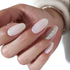 50 Trendy Stunning Manicure Ideas For Short Acrylic Nails These trendy Nail Designs ideas would gain you amazing compliments. Check out our gallery for more ideas these are trendy this year.