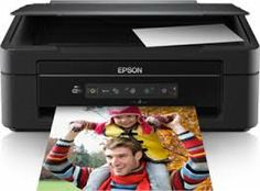 Epson printers are very popular among home users and small businesses and will usually accept compatible ink cartridges without any difficulty. The Epson Expression range of printers is not only great value but also a very versatile printer. Buy a full set of printer #InkCartridges in #Galway with money-back guarantee.