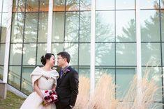 DeCordova Museum wedding #zeliangphotography #decordovawedding #outdoorwedding