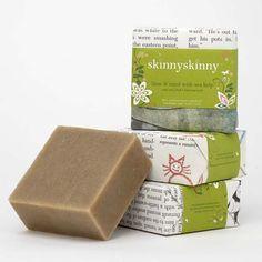 organic-lime-mint-soap-medrez