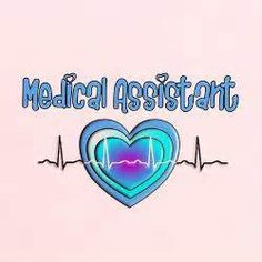 Everybody Loves A Medical Assistant Poster  Medical Assistant