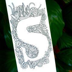 #illustration #design #graphic #arte #art #SocratesDergi @SocratesDergi