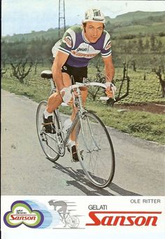 Ritter, Ole Bicycle Race, Bike, Cycling For Beginners, Vintage Cycles, Cycling Art, Grand Tour, Nostalgia, The Past, Racing