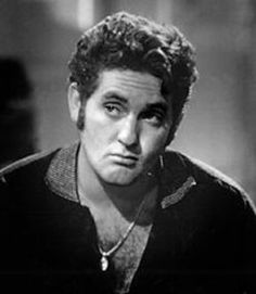 Chris Penn Movies