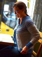 Ravelry: Pinneguri's Loppa-kofta Crochet Cardigan, Knit Crochet, Fair Isle Knitting Patterns, Knitting Projects, Ravelry, Men Sweater, Sweaters, Cardigans, Pullover