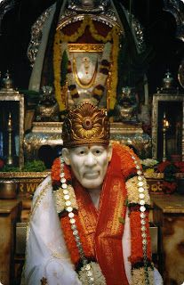 Sai Baba Photos, Lord Balaji, Sathya Sai Baba, Om Sai Ram, Krishna Radha, Gods And Goddesses, My Best Friend, Spirituality, Stitch Patterns