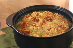 RockCrok Chicken and Dumplings | Dish Over Dinner http://new.pamperedchef.com/pws/08amandak/product/3140
