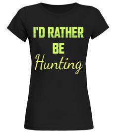 0125ebb1a 69 Best Duck Hunting T-Shirt images | Fishing shirts, Golf shirts ...