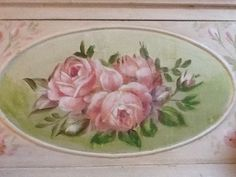 Blog | Briar Patch Rose | Stop and smell the roses. Shabby Chic Green, Estilo Shabby Chic, Romantic Shabby Chic, Romantic Cottage, Shabby Chic Style, Shabby Chic Decor, Smelling Flowers, Rose House, Shaby Chic