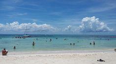 Akumal, México  (#Akumal #Caribe #México #Playa #RivieraMaya)