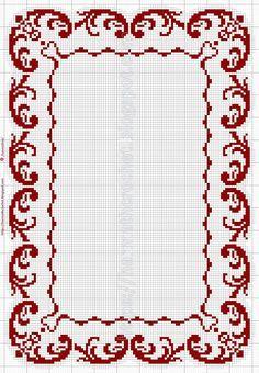 Cross Stitch Horse, Cross Stitch Heart, Beaded Cross Stitch, Cross Stitch Borders, Cross Stitch Flowers, Modern Cross Stitch, Cross Stitch Designs, Cross Stitching, Cross Stitch Embroidery