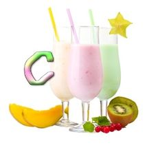 creation-cocktail-sylvie-560-3.jpg