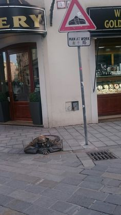 See 2585 photos and 120 tips from 38308 visitors to Bratislava. Working Man, Bratislava, Walk On, Old Town, Places, Lugares