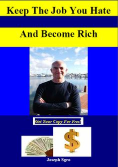 """Are you ready to start your home business online, from home? Grab your money making tips for free!  You get the best ways to make money online as well as tutorials.   PLUS discover how you can get $100 of free advertising for your business and 3 months free access to, """"Paid To Think Business Magazine"""".   Get your free copy here: http://auto-pilot-biz.com/mag"""