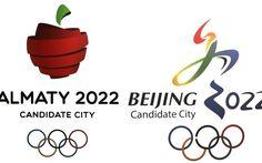 Ecco dove si terranno le Olimpiadi Invernali del 2022 #olimpiadi #pechino #2022