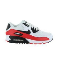 Air Max Sneakers, Sneakers Nike, Nike Air Max, Adidas, How To Wear, Shopping, Shoes, Fashion, Nike Tennis Shoes
