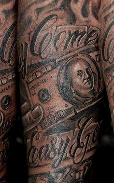 The 18 best tats images on Pinterest   Tattoo ideas, Sleeve tattoos ...