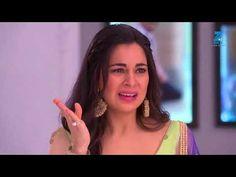 43 Kundali bhagya best sence images in 2018 | Zee tv, Full episodes