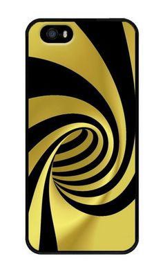 iPhone 5/5S Case DAYIMM Yellow And Black Swirl Black PC Hard Case for Apple iPhone 5/5S DAYIMM? http://www.amazon.com/dp/B0135ORZMS/ref=cm_sw_r_pi_dp_QZbnwb00DSBQ7