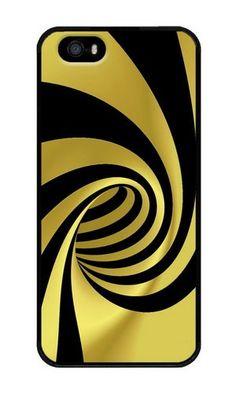 iPhone 5/5S Case DAYIMM Yellow And Black Swirl Black PC Hard Case for Apple iPhone 5/5S DAYIMM? http://www.amazon.com/dp/B0135ORZMS/ref=cm_sw_r_pi_dp_QZbnwb00DSBQ7