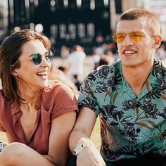 7 Best Ray Ban Sun images   Ray ban sunglasses, Ray bans