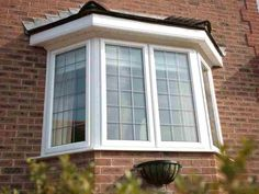 One thing that every buyer must ensure is to considerdouble glazing companies in Londonthat is in vogue nowadays and also became the most popular choice among a large number of people.