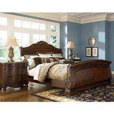 Furniture On Pinterest Bedroom Sets Bedroom Furniture Sets And King Bedroo