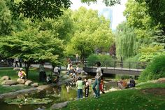 Shanghai City, Landscape Architecture, Dolores Park, Urban, Travel, Voyage, Landscape Architecture Design, Viajes, Traveling