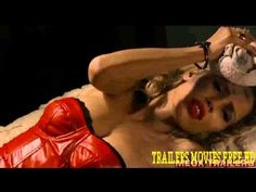 Hollywood Trailer 2015 Hollywood Trailer, Trailer 2015, Movie Trailers, Youtube, Movies, Films, Cinema, Movie, Film