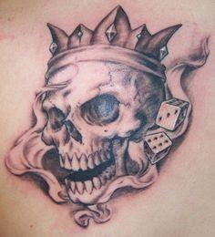 tattoo friends