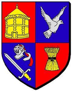 L'Armorial-Hermeville