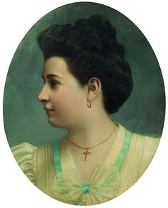 Mizzi Kaspar or Mitzi Kaspar (1864-1907), was the royal mistress of Rudolf, Crown Prince of Austria, and according to some, the real love of his life