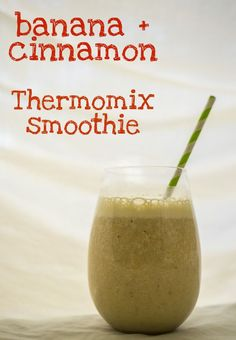 Banana cinnamon smoothie 1 copy 2