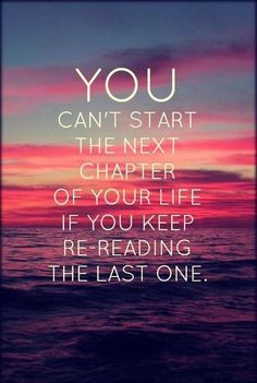 Don't waste your time looking back for what you've lost. MOVE ON for life wasn't meant to be traveled backwards. Even the darkest night will end and the sun will rise. #moveforward #life #lifejourney #chapter #universe #positive #babysteps #bekind #humble #giving #blessings #breathe #meaning #mindful #namaste #agelesslivingwithangelica #angelicacontrerascoach #thekarmadayspa